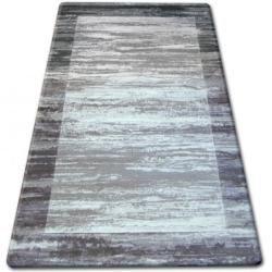 Teppich Acryl Talas 0317 Carmen/Sand Beige 160x230 cm