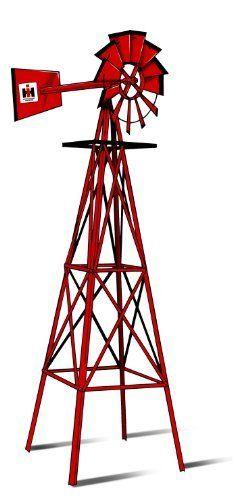 S&D IH 8-Feet Windmill, http://www.amazon.com/dp/B000UGU3KQ/ref=cm_sw_r_pi_awd_yOjxsb05DKPEJ