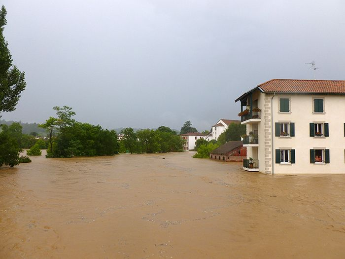 inondation 04