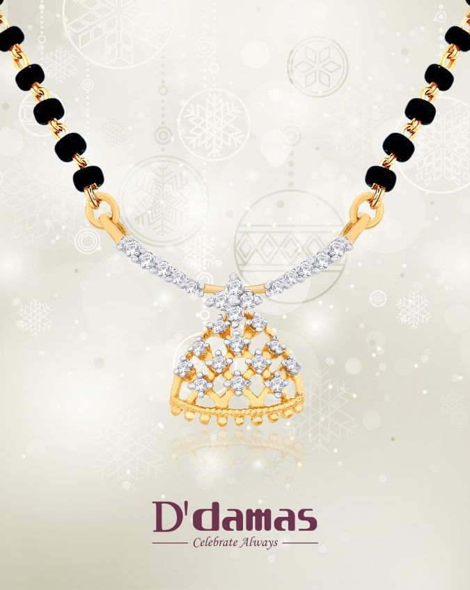 By Photo Congress || D'damas Gold Ring Designs