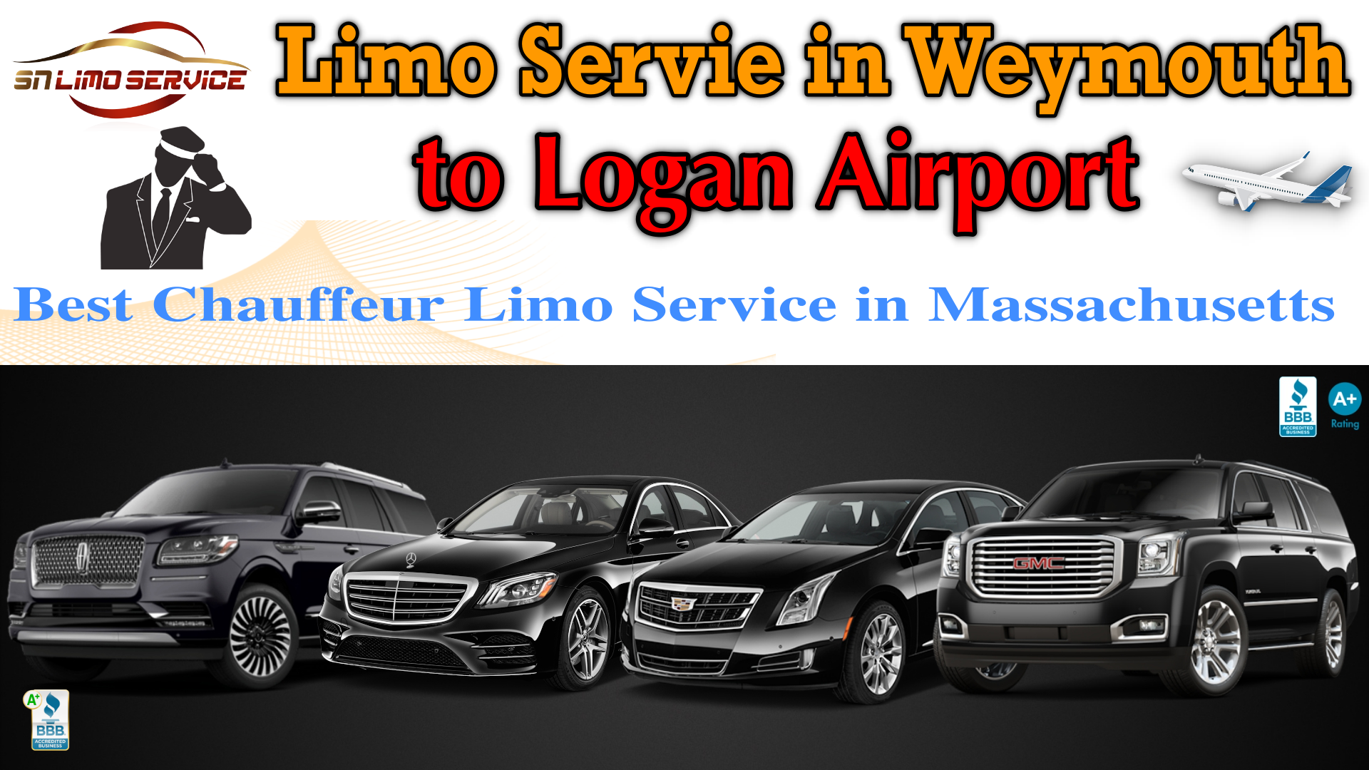 Limo Service Near Me South Shore Limo, Best suv, Service