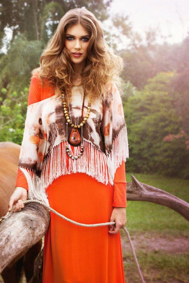 Hippie Style Peace N The Hippy Days Pinterest Bohemian Boho And Bohemian Soul
