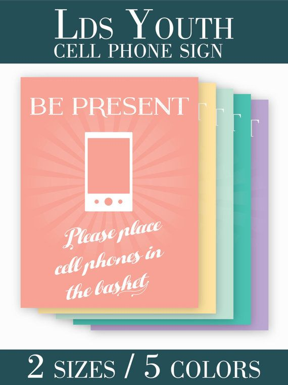 No Cell Phone Zone printable sign Printable Inspiration