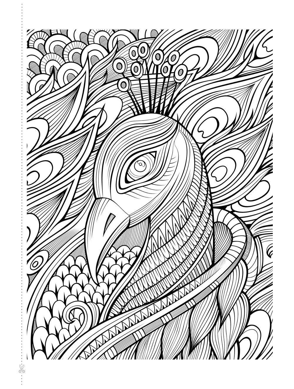 arteterapia desenhos para colorir pesquisa google coloring pages