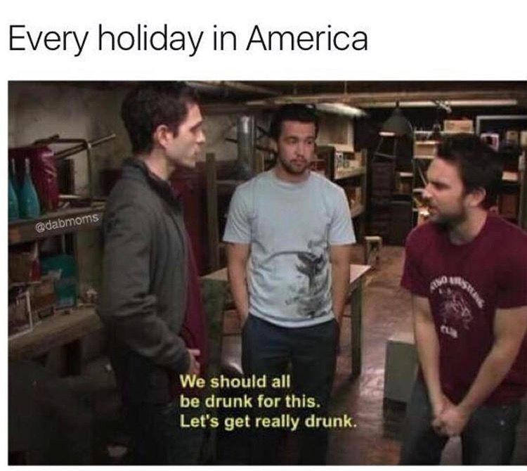 Pin By Brooke On Haha It S Always Sunny Quotes It S Always Sunny In Philadelphia It S Always Sunny