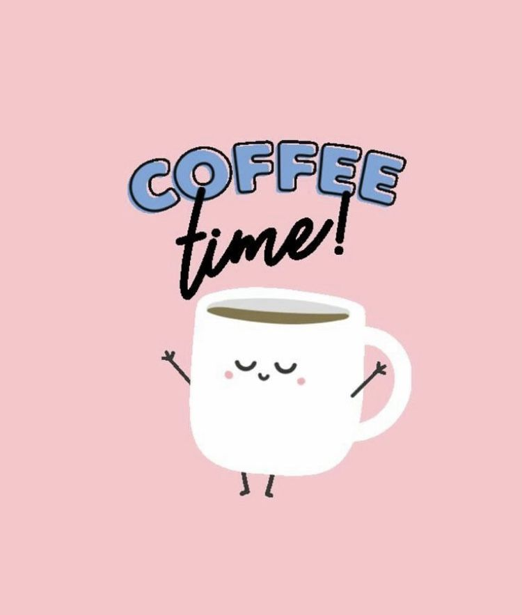 Pin by Eunise Quintano on COFFEELOVE | Coffee time, Coffee quotes, Coffee lover
