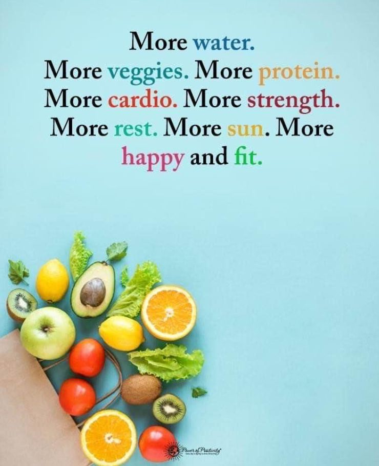 Pin By Kim Corser Pavitt On Moto In 2020 Food Veggies Protein Cantaloupe, the unique delicious, nutritious & juicy fruit! pinterest