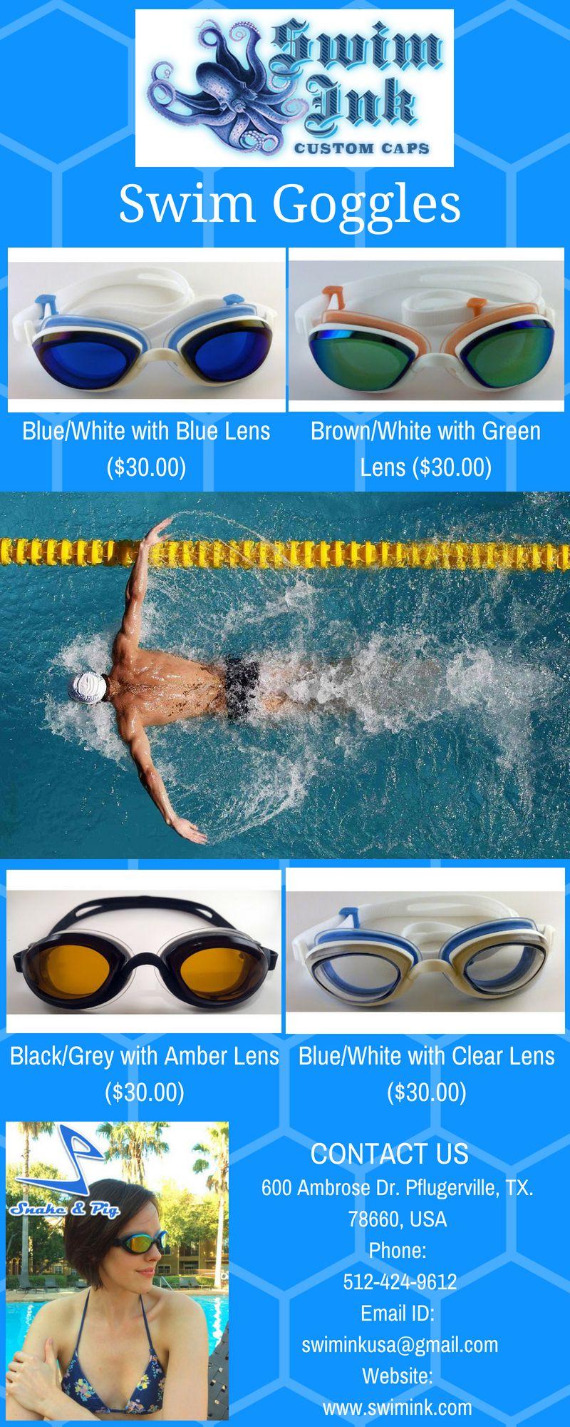 29a268c73fb Comfortable Swim Goggle Email - swiminkusa gmail.com  swimink  Comfortable   Swim Goggle