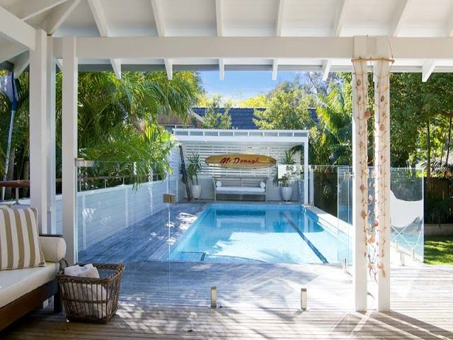 Driftwood Interiors For Sale Some Of My Favourite Homes Ever Pool Houses Backyard Inspo Home