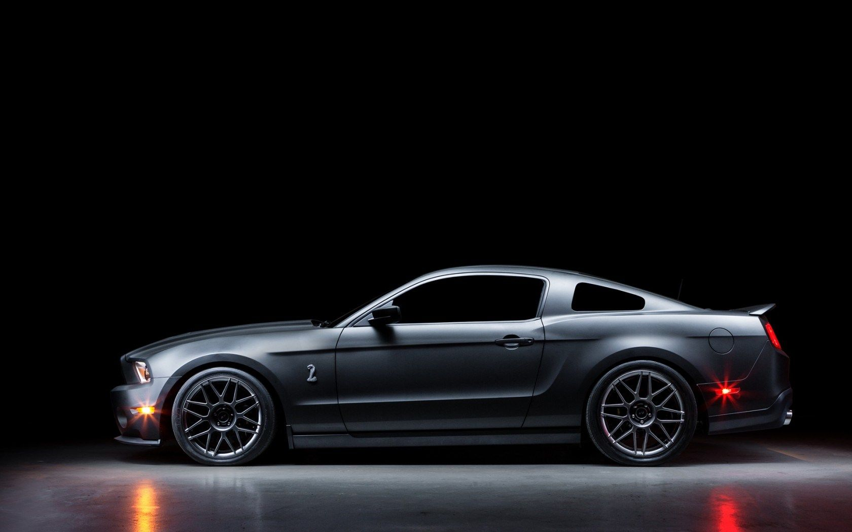 Ford Mustang Shelby Gt500 Profile Car 6923034 Shelby Gt500 Ford Mustang Shelby Gt500 Mustang Shelby