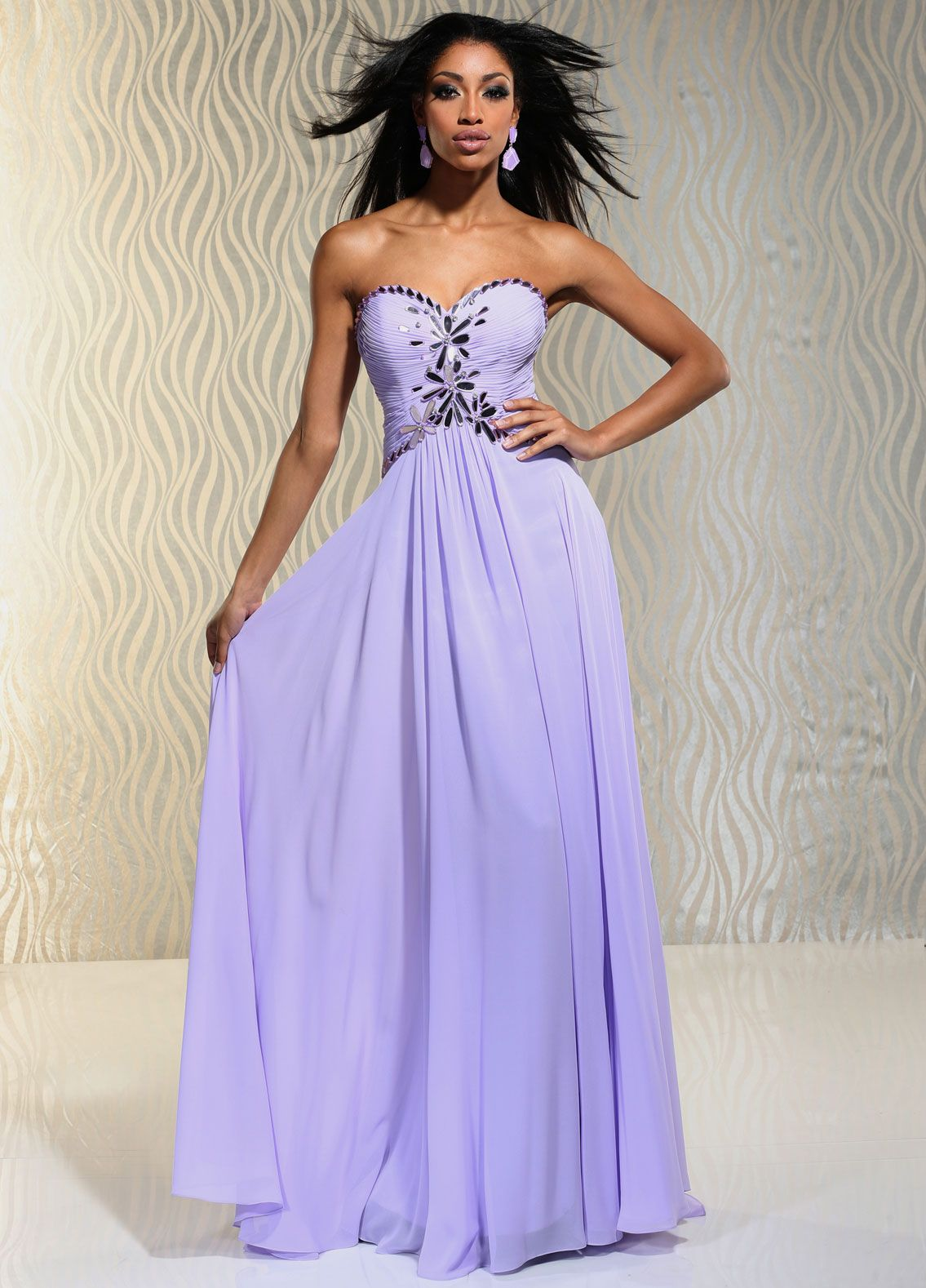 Prom Gowns By Xcite Prom Prom Prom Dresses Prom Dresses