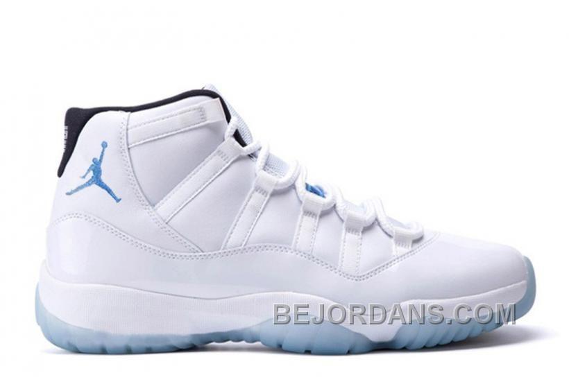 low priced c7da0 afa64 http   www.bejordans.com authentic-378037117-air-. Jordan 11Michael ...