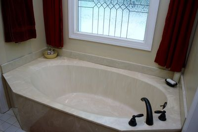 House For Sale In Macon Ga Home Huge Garden Tub Under Frosted