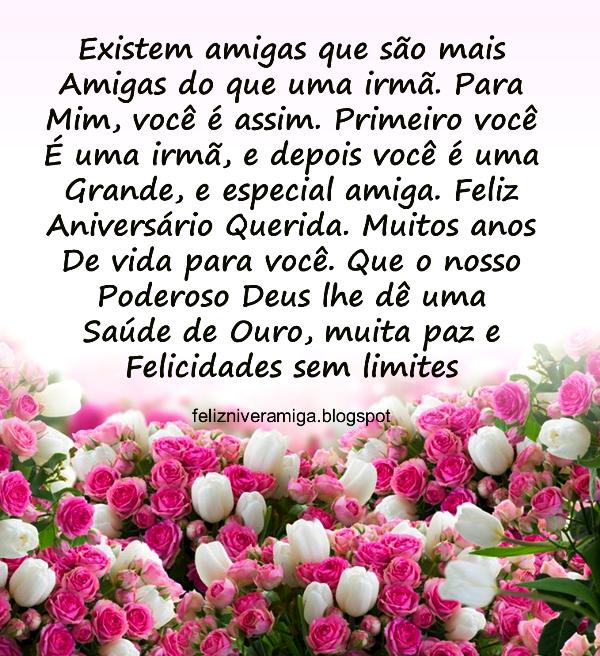Pin De Rosani Moreira Em Frases Interessantes Happy Birthday