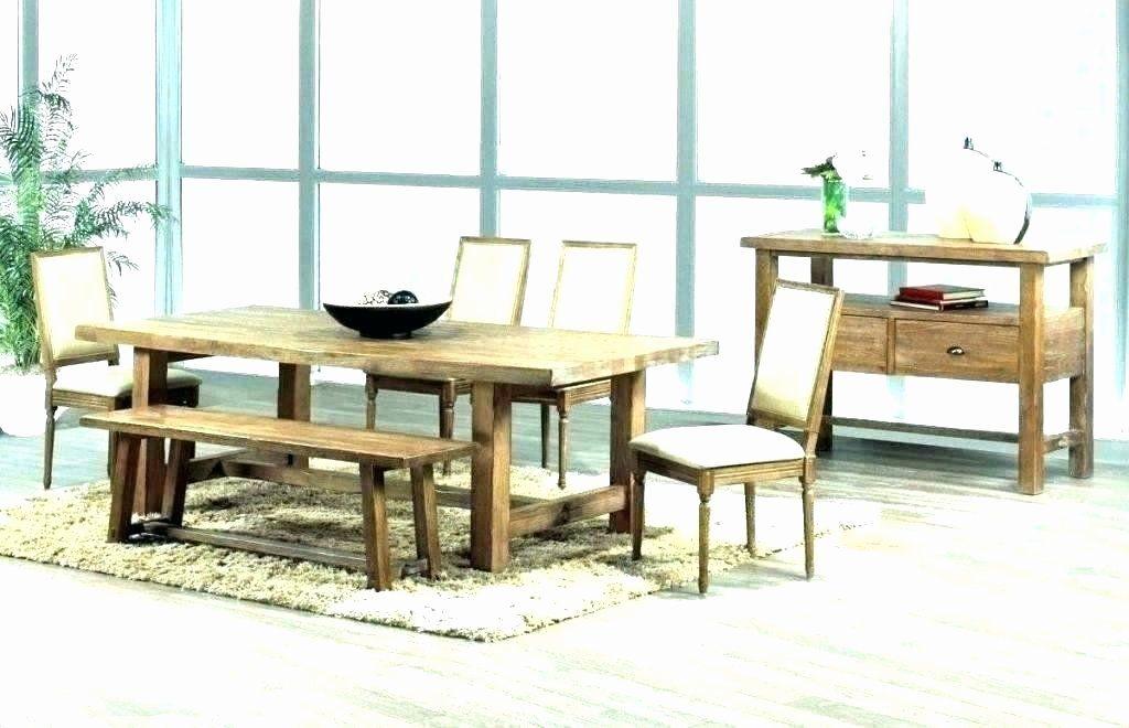 Living Room Table Sets Rustic Lovely Distressed Wood Dining Table Reclaimed Set Chairs Rustic Acehotels Meja Ruang Tamu Meja Makan Bulat Ruang Tamu Pedesaan