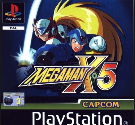 megaman x6 ps1 cheat codes