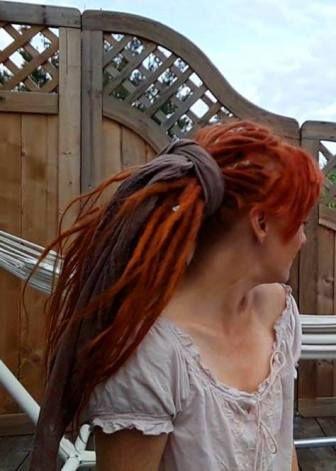 dreadlocks (mit bildern) | dreadlock frisuren, frisuren