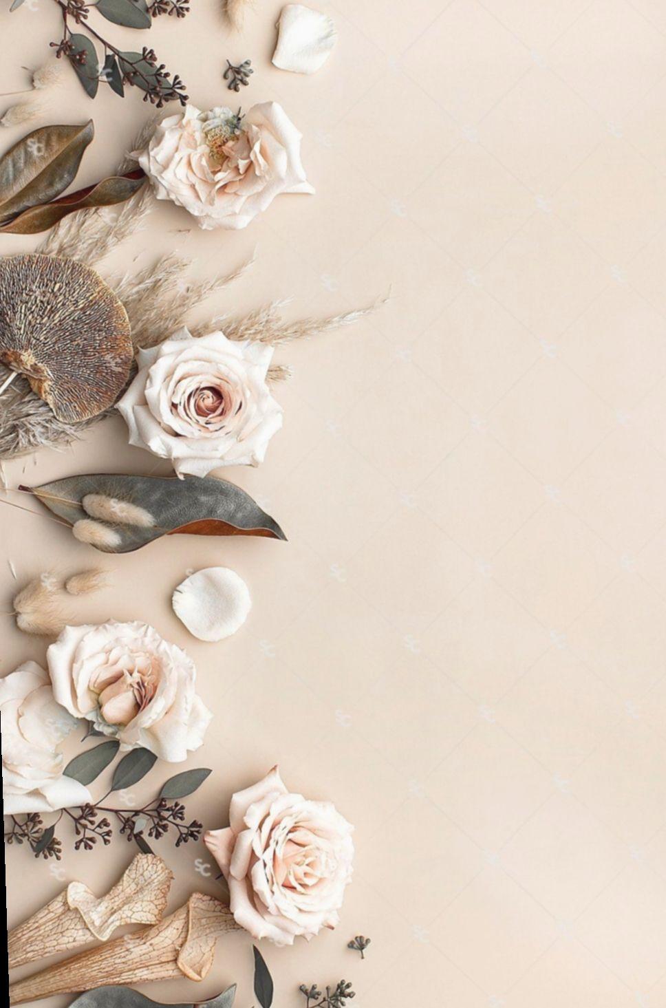 Pin By Cicegim On Wallpapers Flower Background Wallpaper Flower