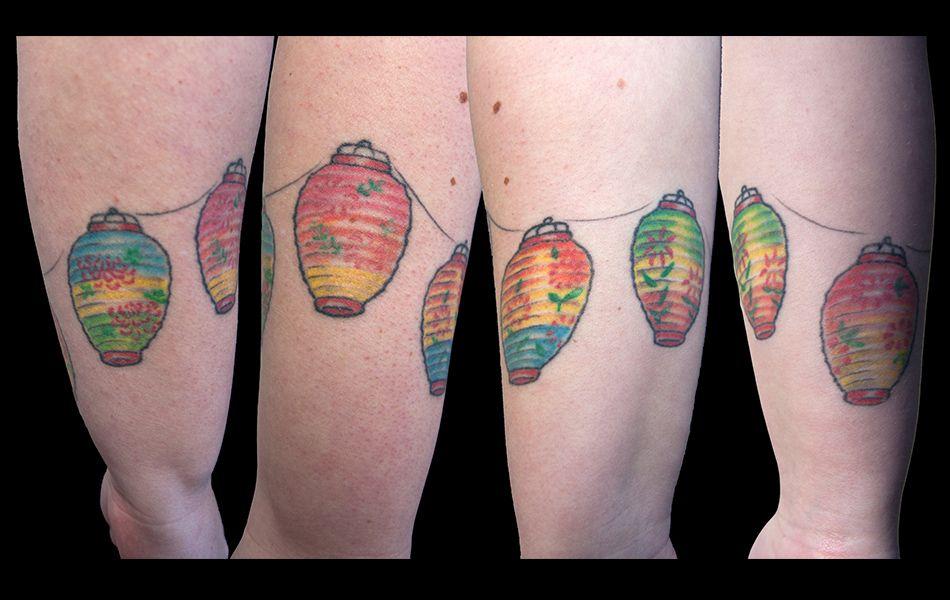 Long arm band tattoo tattoo styles tattoos
