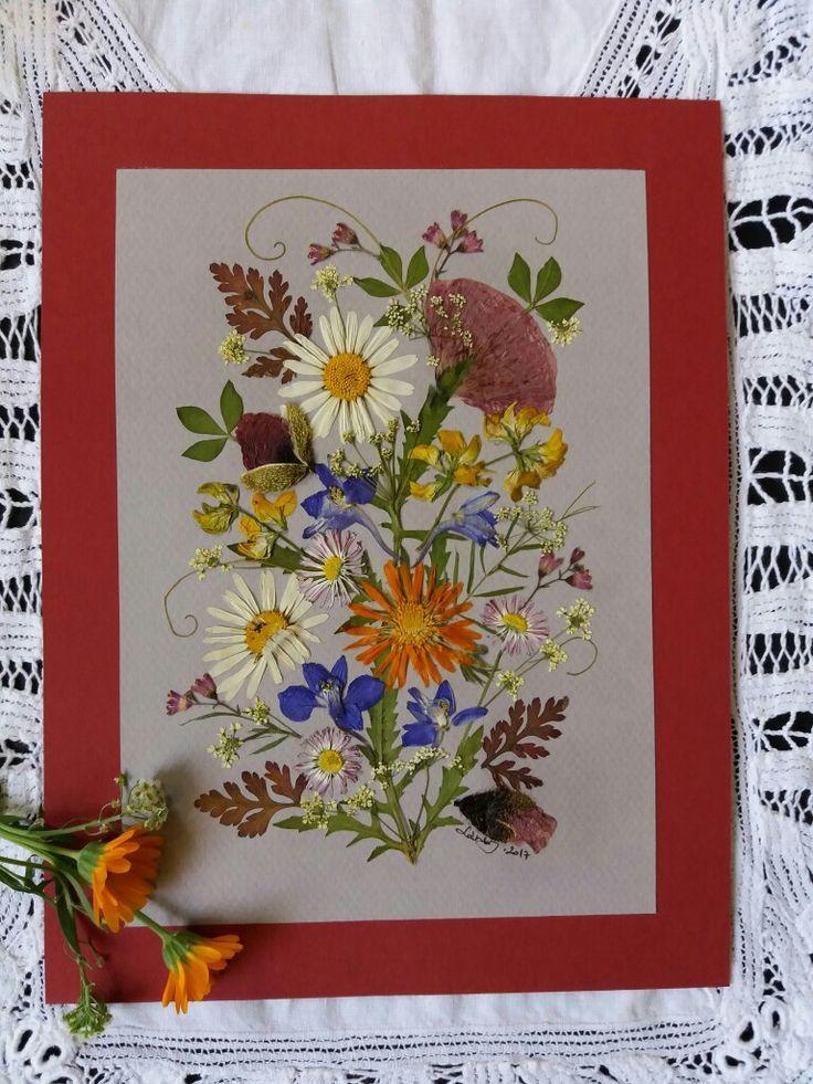 Pin de Angela Camargo en Puntadas Pinterest Flores secas - flores secas