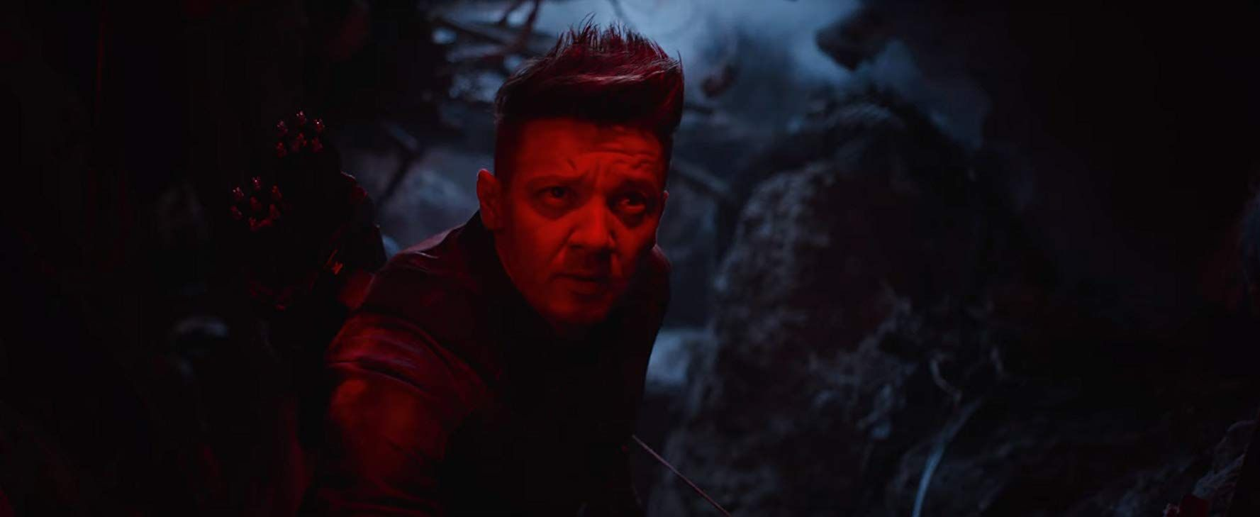 Rezultat iskanja slik za AVENGERS ENDGAME MOVIE PICTURES