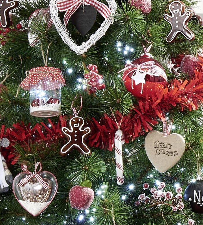 Noël Historique Sapin De Noel Original Deco Noel Et Noel