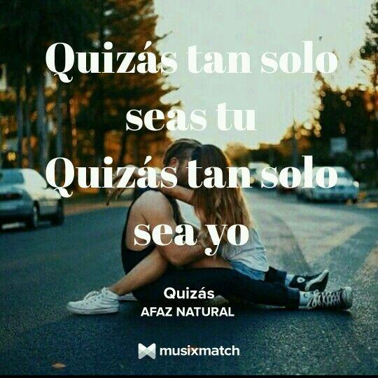 Quizás Afaz Natural Frases De Rap Frases Positivas Canciones