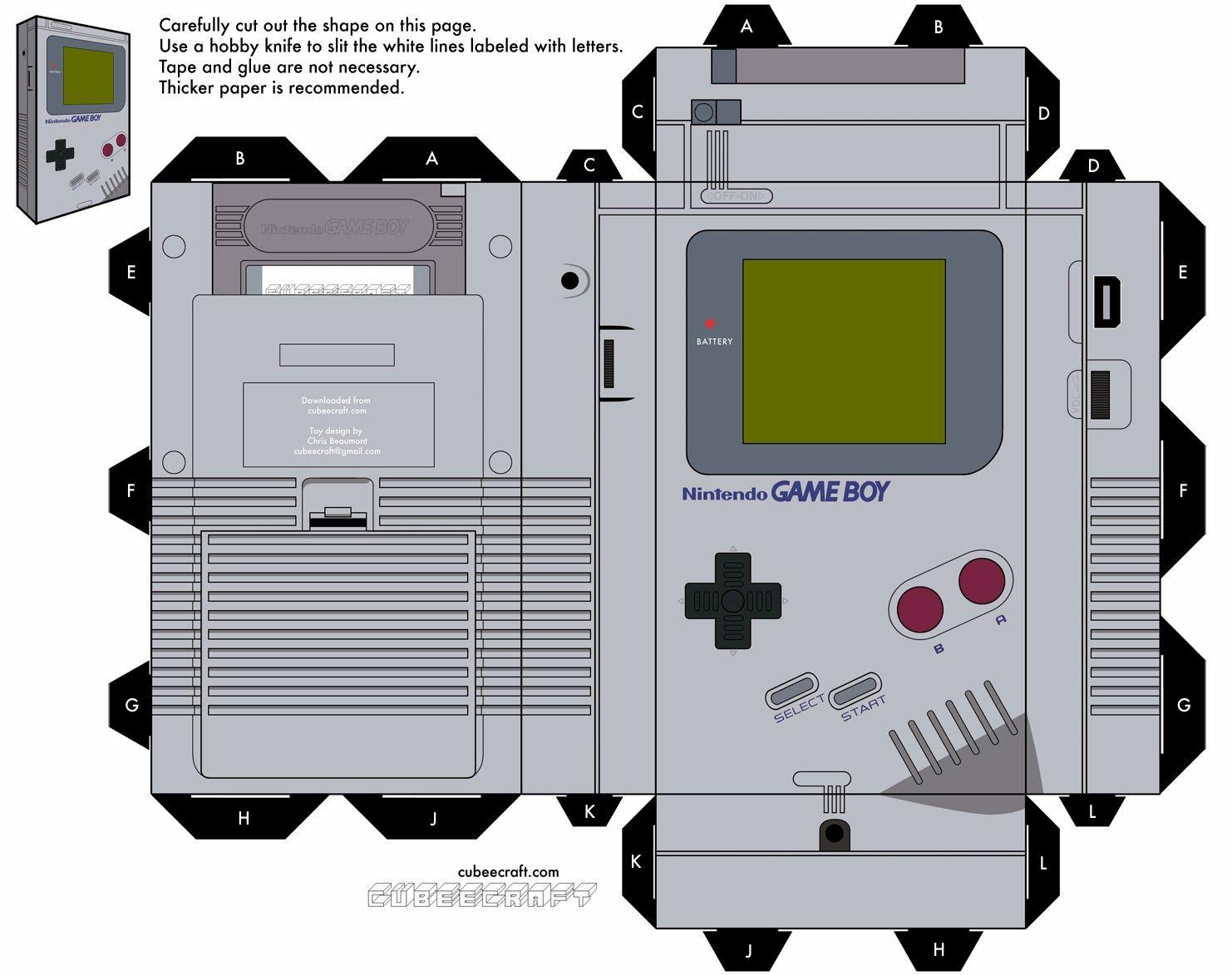 alles ber computer und videospiele spiele der 80er und 90er basteln pinterest videospiele. Black Bedroom Furniture Sets. Home Design Ideas