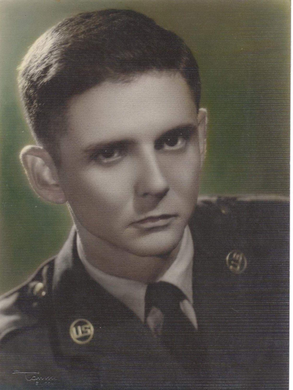 Vietnam War Hero Killed Where's the Justice Vietnam