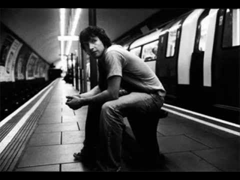 James Blunt Goodbye My Lover Youtube Verdades Musica Traducao