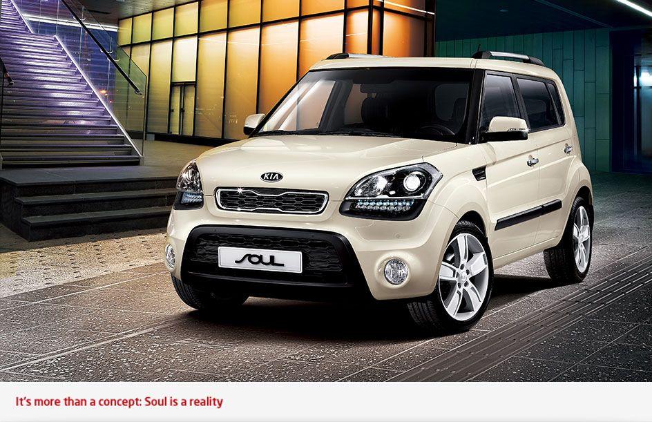 Kia Soul Yahoo Image Search Results Kia Soul Kia Dream Cars