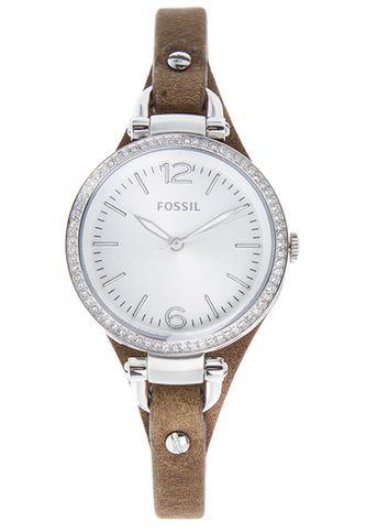 3963751943956 51 49   Relojes Fossil femenino - Compra Ahora   Dafiti Colombia ...