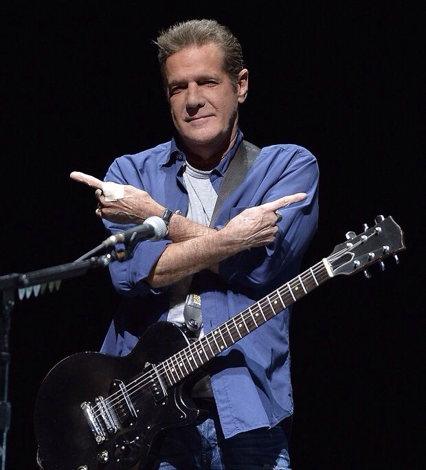 glenn frey r i p 2016 thank you for the great music say it in a song pinterest glenn. Black Bedroom Furniture Sets. Home Design Ideas