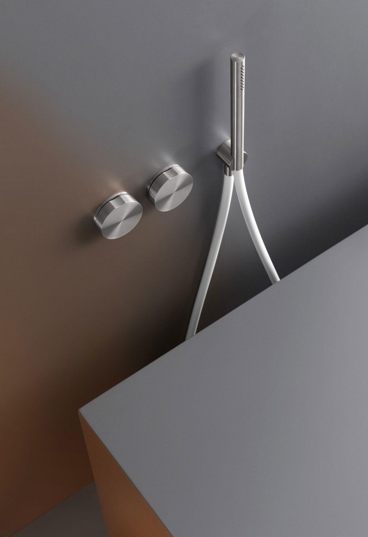 44+ Bathroom decor sets cheap ideas in 2021