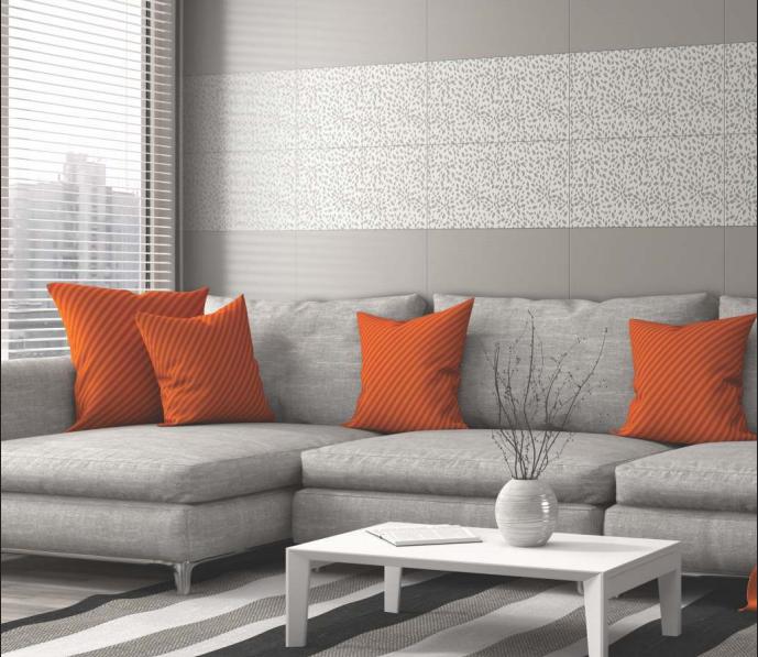Monotone home interiors design inspiration also interior rh pinterest