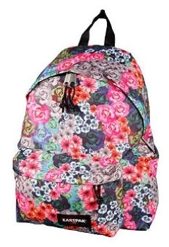 cee32bb04c3 Eastpak | Bags | Backpacks, Bags, Fashion backpack