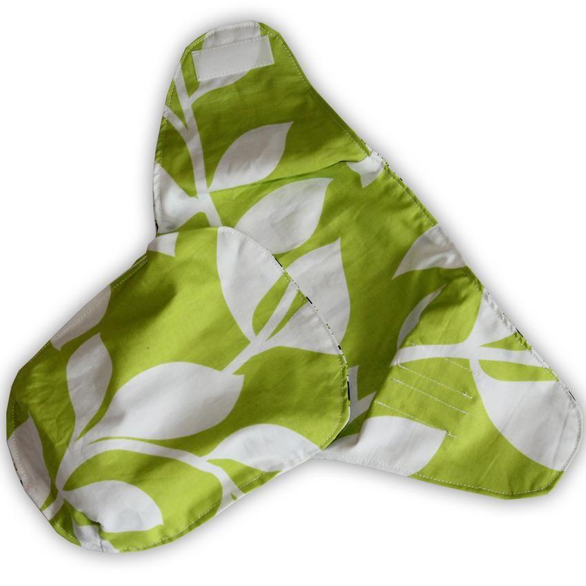 Preemie Swaddle Blanket | Sewing Pattern | La niña, Costura y Bebe
