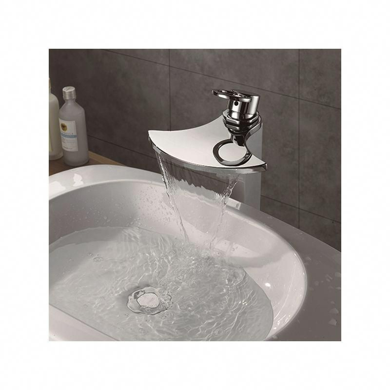 5 Steps To Clean Your Roof Saleprice 39 Sink Faucets Bathroom Sink Faucets Sink