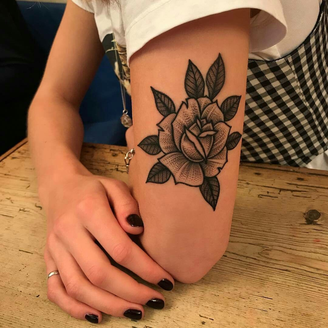 Tatoo Tatuagem De Flor Inspiracao Tumblr Tatuagem Tatuagens