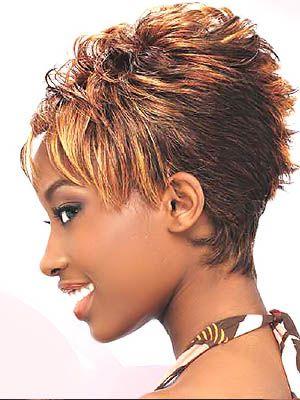1000 images about tribuebene conseils et astuces beaut on pinterest - Coloration Pour Cheveux Crpus Peaux Noires