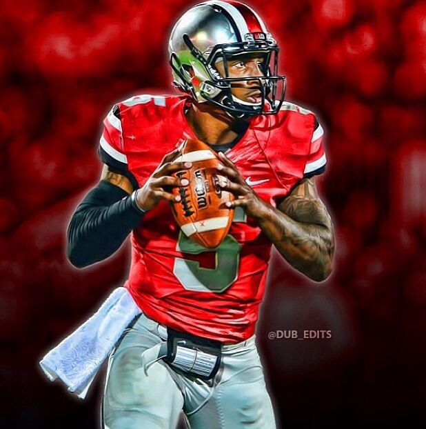 Pin By Chris Timmons On College Football Ohio State Buckeyes Football Ohio State Football Buckeyes Football
