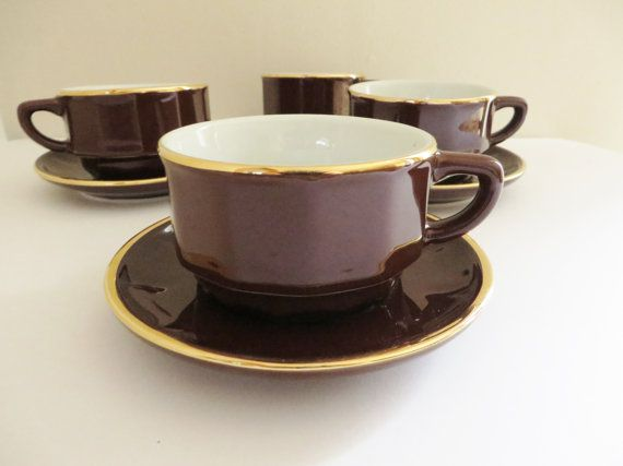 Hey, I found this really awesome Etsy listing at https://www.etsy.com/listing/243036475/apilco-1980s-vintage-cup-and-saucer