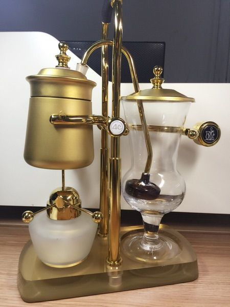 Product   Classic coffee maker, Siphon coffee, Coffee maker