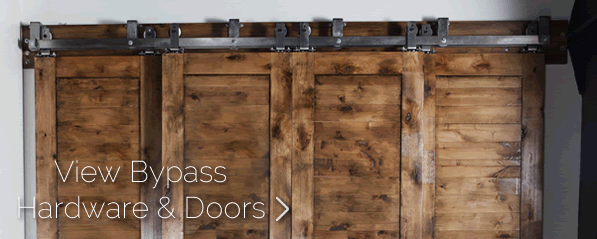 This Place Has Great Hardware For Barn Doors Etc Good