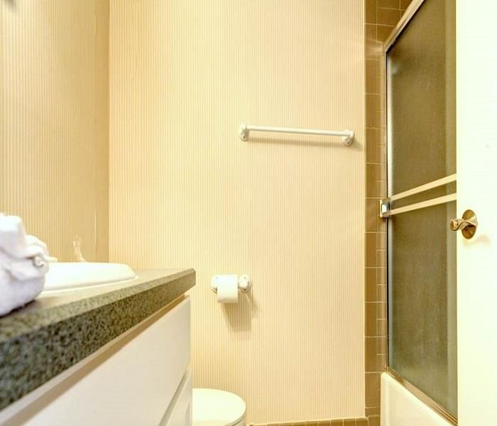 Preventing Bathroom Mold Ahhhh A Hot Steamy Shower Feels Good To - How to remove moisture from bathroom