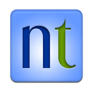Naaptol Shop Right Shop More APK Download Android apps