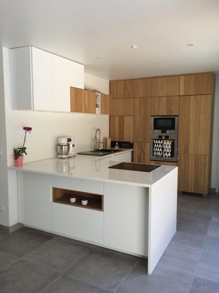 A Comprehensive Overview On Home Decoration Scandinavian Kitchen Cabinets Ikea Kitchen Cabinets Kitchen Cabinet Design