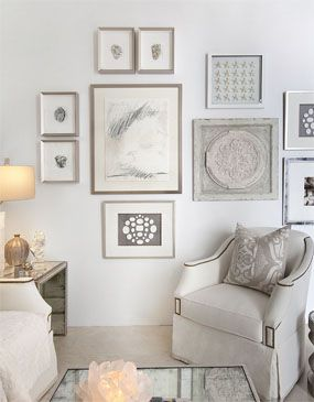 Bliss Home & Design : somewhere I\'m going to be spending alot of ...
