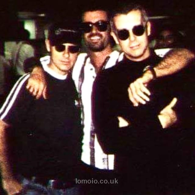 Download Every Pet Shop Boys Track Http Www Iomoio Co Uk Muzyka