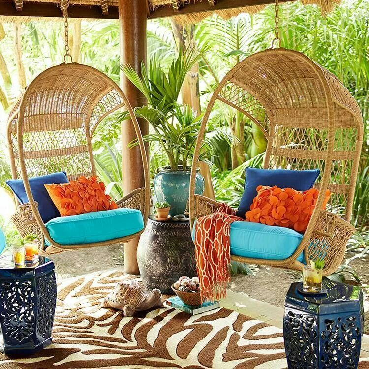 Pier 1 imports (With images) | Cheap outdoor furniture ...